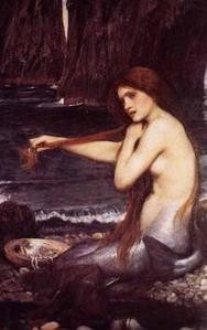 waterhouse_sirene.jpg