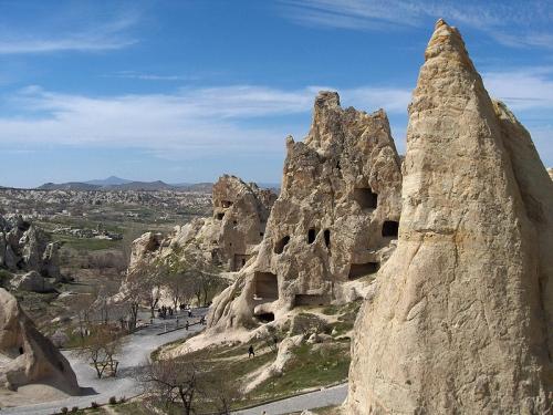 cappadoce_goreme.jpg