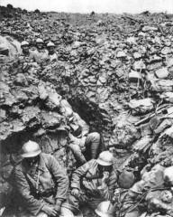 christian jougla,laurens (hérault),commémoration de la guerre de 1914-1918,expositions d'objets et documents de la grande guerre,lettres de poilus