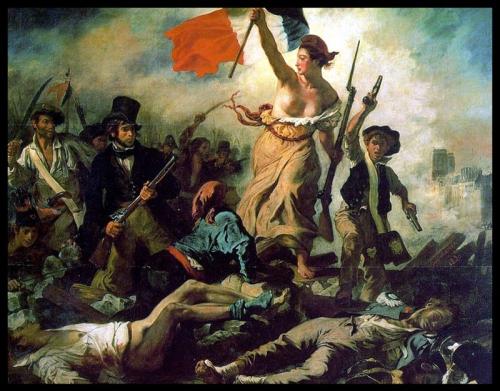 delacroix_liberté.jpg