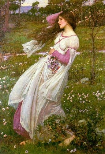 windflowers_waterhouse_1.jpg
