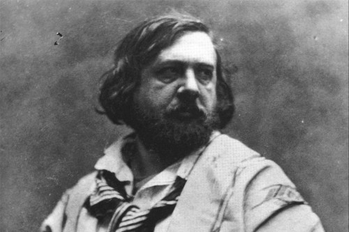 style littéraire,george sand,théophile gautier,madame de staël