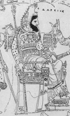 persépolis, ville royale, achéménides,perses,cyrus le grand, cambyse, Darios