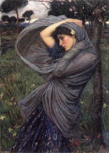 waterhouse_boreas.jpg