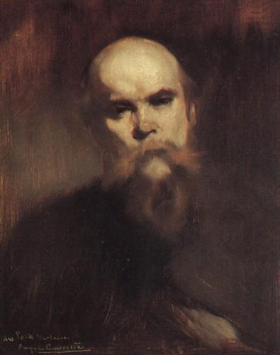 paul verlaine,poète,arthur rimbaud,poèmes saturniens