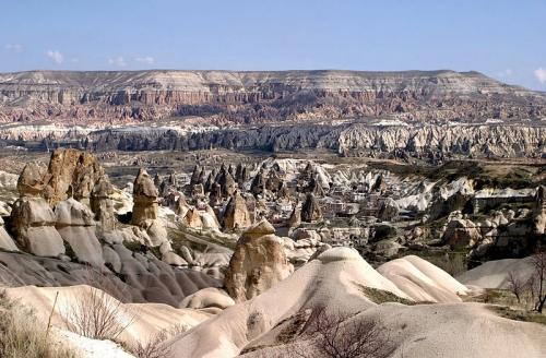 cappadoce_paysage.jpg