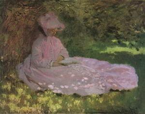 la liseuse,fragonard,fantin-latour,renoir,monet,femme lisant,peinture