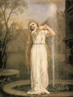 waterhouse_ondine.jpg
