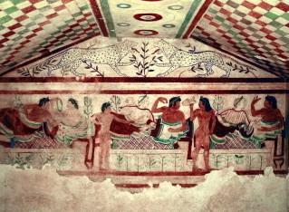 tombe_leopards_triclinium.jpg