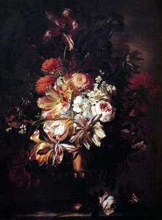 bruegel_bouquet.jpg