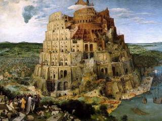 bruegel_babel.jpg