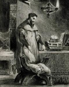 stefan zweig,humaniste,écrivain,poète,collection de manuscrits