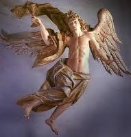l'aleijadinho,sculpteur estropié,antônio francisco lisboa,brésil,lèpre,baroque,douze prophètes