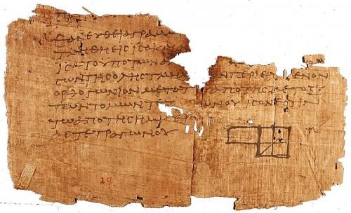 écriture grecque,langue mycénienne,achéens