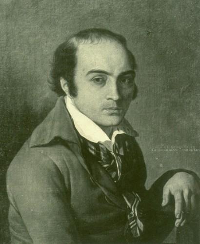 andré chénier,pamphlets
