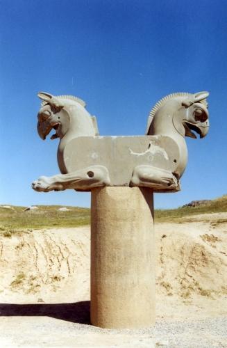 persépolis,ville royale,achéménides,perses,cyrus le grand,cambyse,darios,xerxès,artaxerxès,guerres médiques